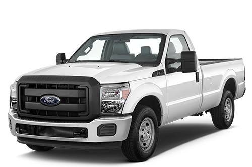 fleet-detailing-ford-pick-up-truck