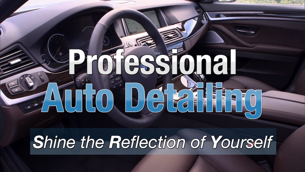 Car Detailing Cost >> Cloud 9 Detailing Professional Auto Detailing And Cosmetic